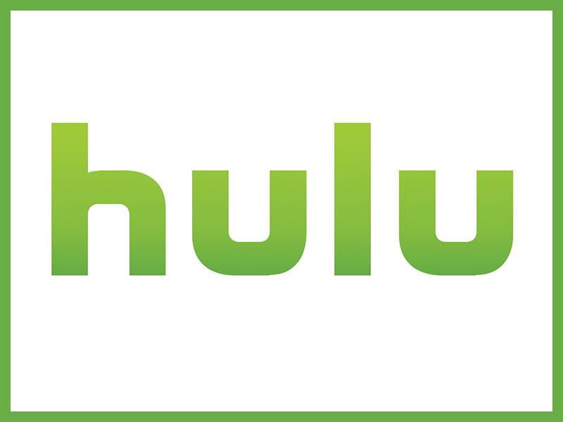 Hulu歴2年目が教えるリアルな評価と感想。