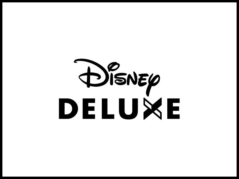 ディズニーデラックスの評価!良いとこ悪い所まとめ【評判/口コミ】